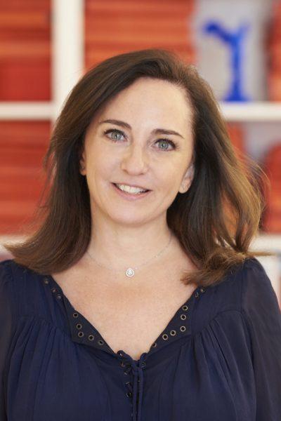 Muriel-Kramer